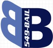 AAA Bail Bonds Company Logo